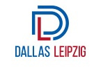 Dallas Leipzig 2017 – Dallas