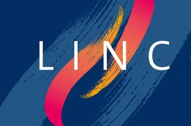 LINC 2017 – Leipzig